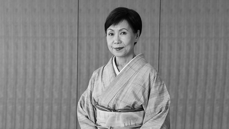 薩埵正邦、金丸鉄、伊藤修と法政大学