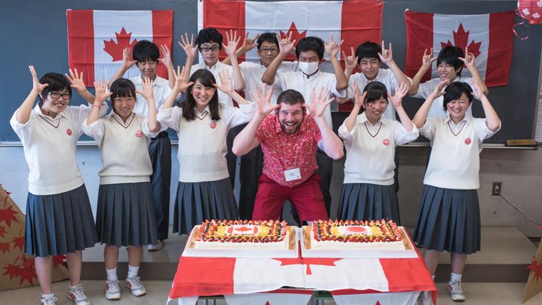 安田理氏に聞く 今注目の学校