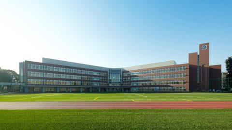 2019年度入試状況から読み解く 私立高等学校 2020年度入試予測