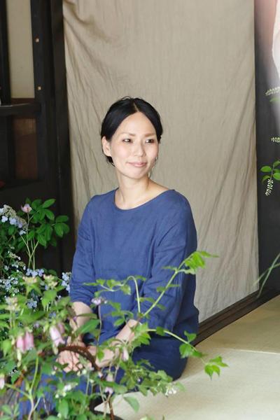 実践女子大学が11月19日に「古典の日 10周年記念フォーラムin東京2019」を開催