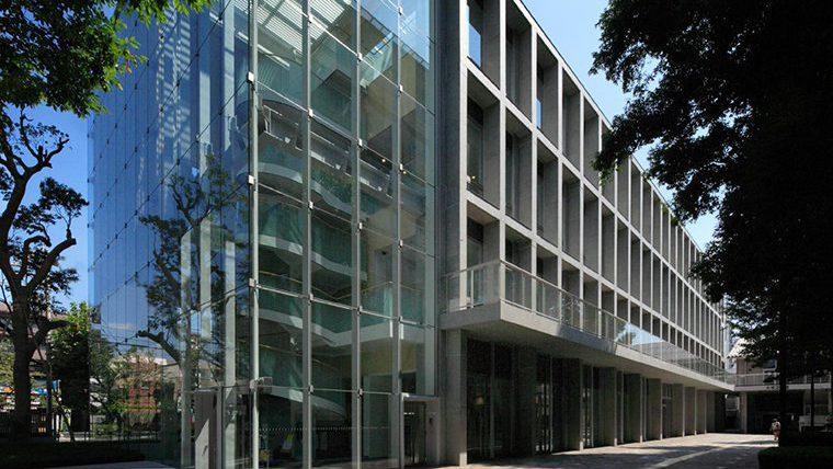 武蔵大学が10年連続「面倒見が良い大学」首都圏1位、3年連続「小規模だが評価できる大学」首都圏1位
