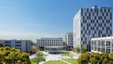 神奈川工科大学が来春「健康医療科学部」を開設 ~工学部臨床工学科、応用バイオ科学部栄養生命科学科、看護学部看護学科を再編