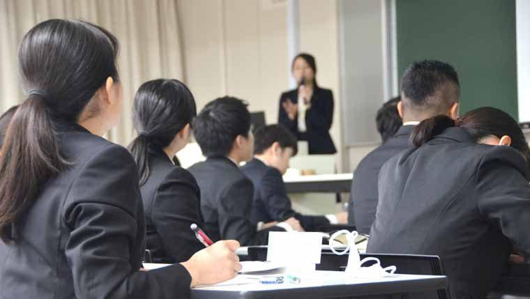 駒澤大学が新たに岡山、石川、宮城の3県と学生UIJターン就職支援に関する協定を締結