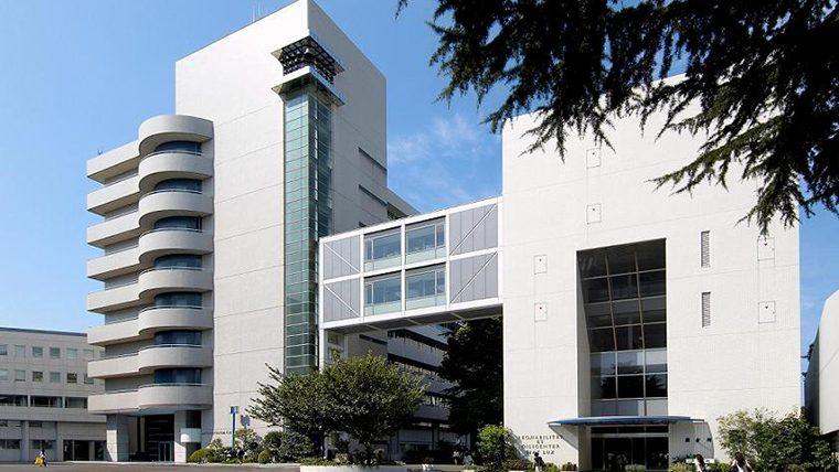 昭和女子大学が11月9・10日の学園祭で「山手線 全駅構内模型プロジェクト」