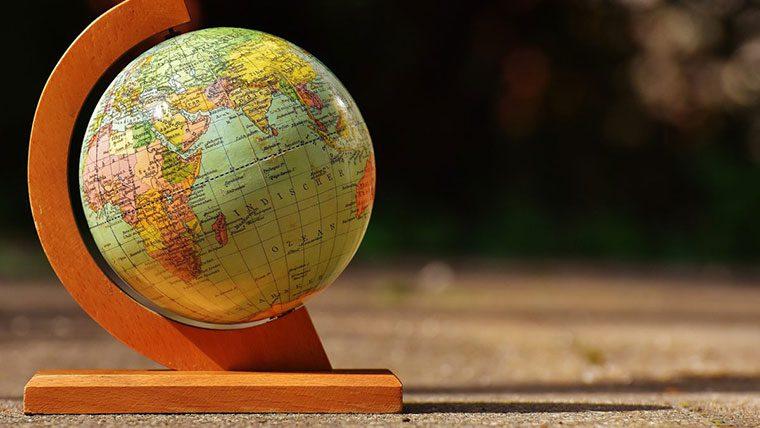 グローバル教育に力を入れている大学ランキング2019(全国編)