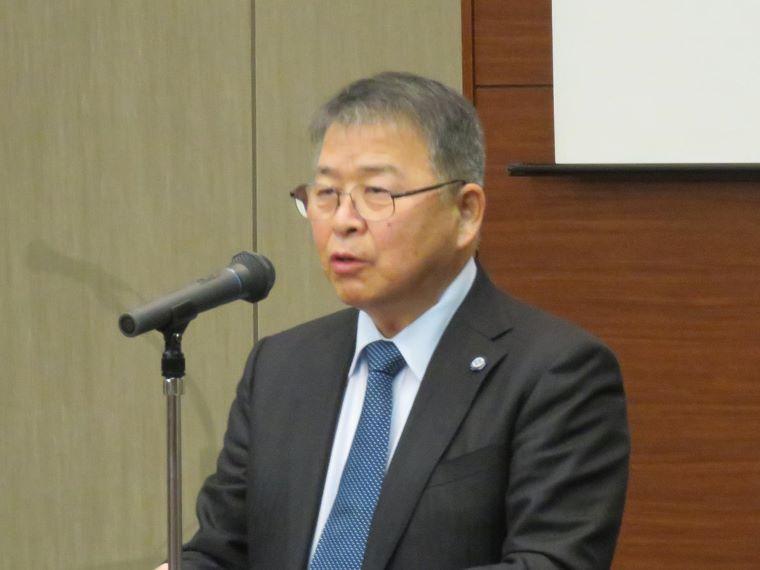 金沢大学卓越大学院プログラム「ナノ精密医学・理工学卓越大学院プログラム」が4月にスタート