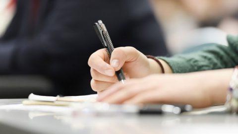 大学3校、専門職大学・短大6校が開校 理工系学部は国私立大で改編が進む