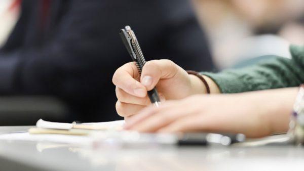 来年度入試はどうなるか 大学入試改革とコロナ禍は2022年度入試にも影響
