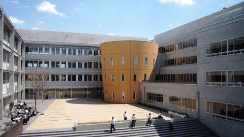 伸びている学校はここだ! 2010年と2020年の大学合格者数を比較 総合第1位は東京都市大付!早稲田大でトップなど難関7大学でランクイン