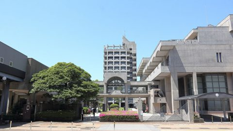 「教育としての研究」を推進する金沢工業大学 世界最高効率の無線電力伝送技術を開発