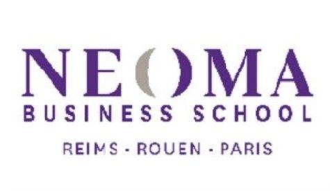 立命館アジア太平洋大学(APU) × 仏ビジネススクールNEOMA(ネオマ)、新たなダブルディグリープログラムを2020年度に始動