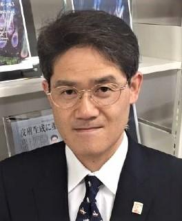 徳島文理大学薬学部の深田俊幸教授らが、アトピー性皮膚炎に関わる新たな分子を発見 ~体内の亜鉛を運搬するZIP10が関与することを世界で初めて明らかに