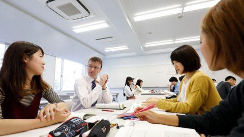 小規模だが評価できる大学ランキング2019(関東・甲信越編)