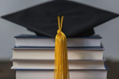 全国857進学校の進路指導教諭が選ぶ イチ押しの大学はここだ!